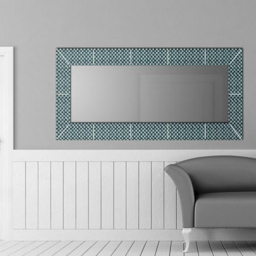 Decoracion con laminas decorativas de marco esencial para el salon