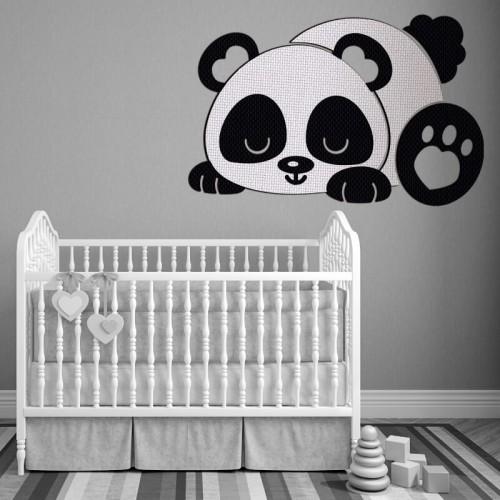 Decoración para ambientes y habitaciones de bebé