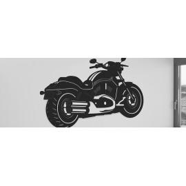 Vehículos: motos, coches, aviones y barcos