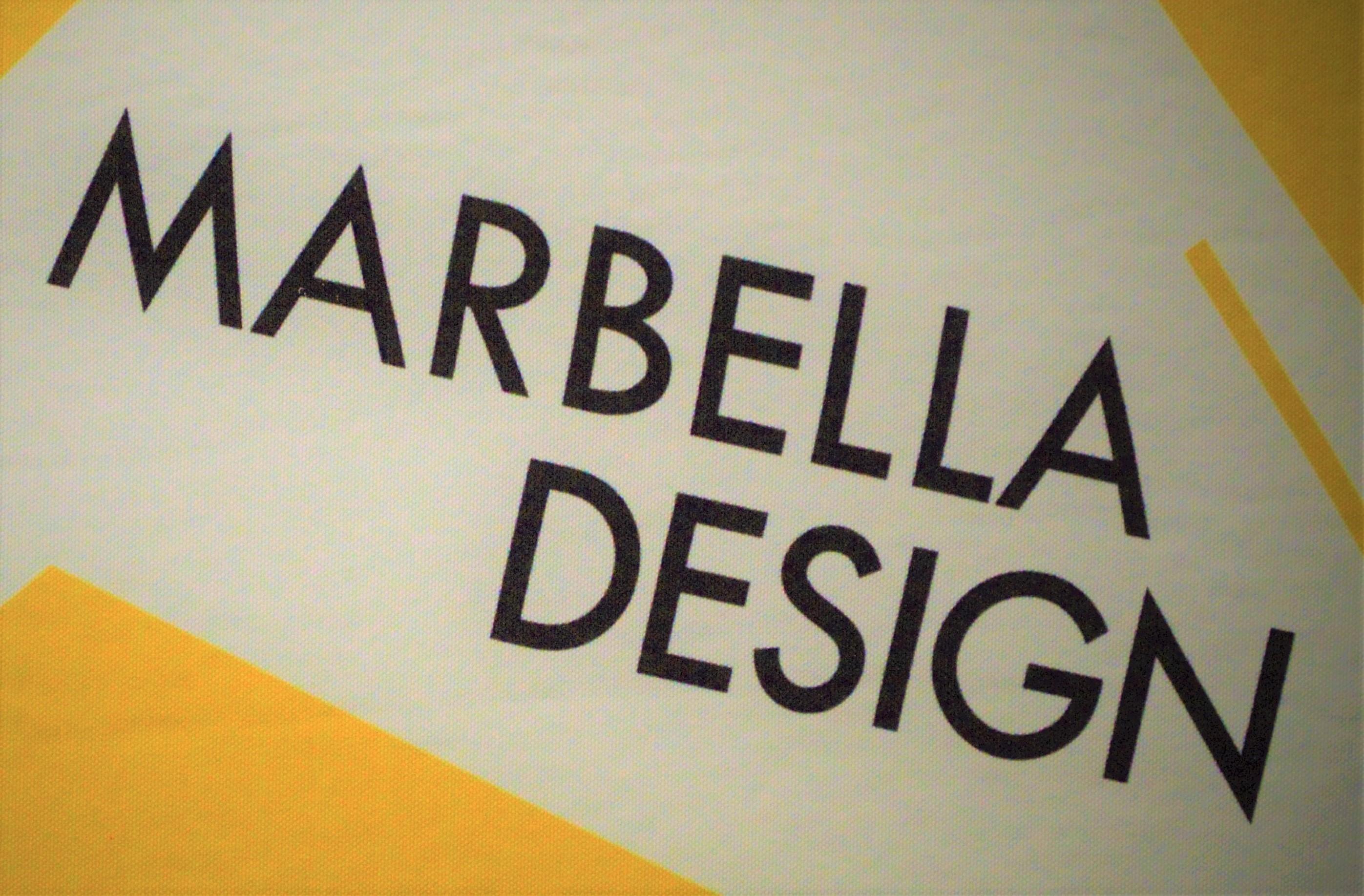 DEcoración corporativa y visual merchandiser