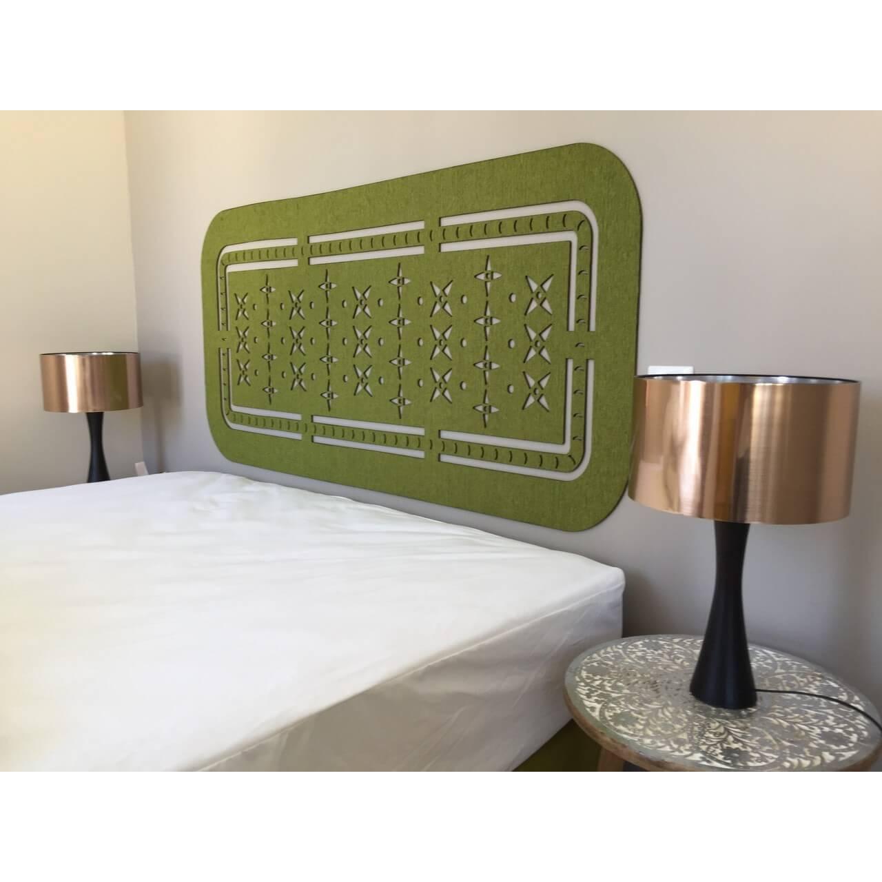Proyecto personalizado para profesionales del sector hostelería