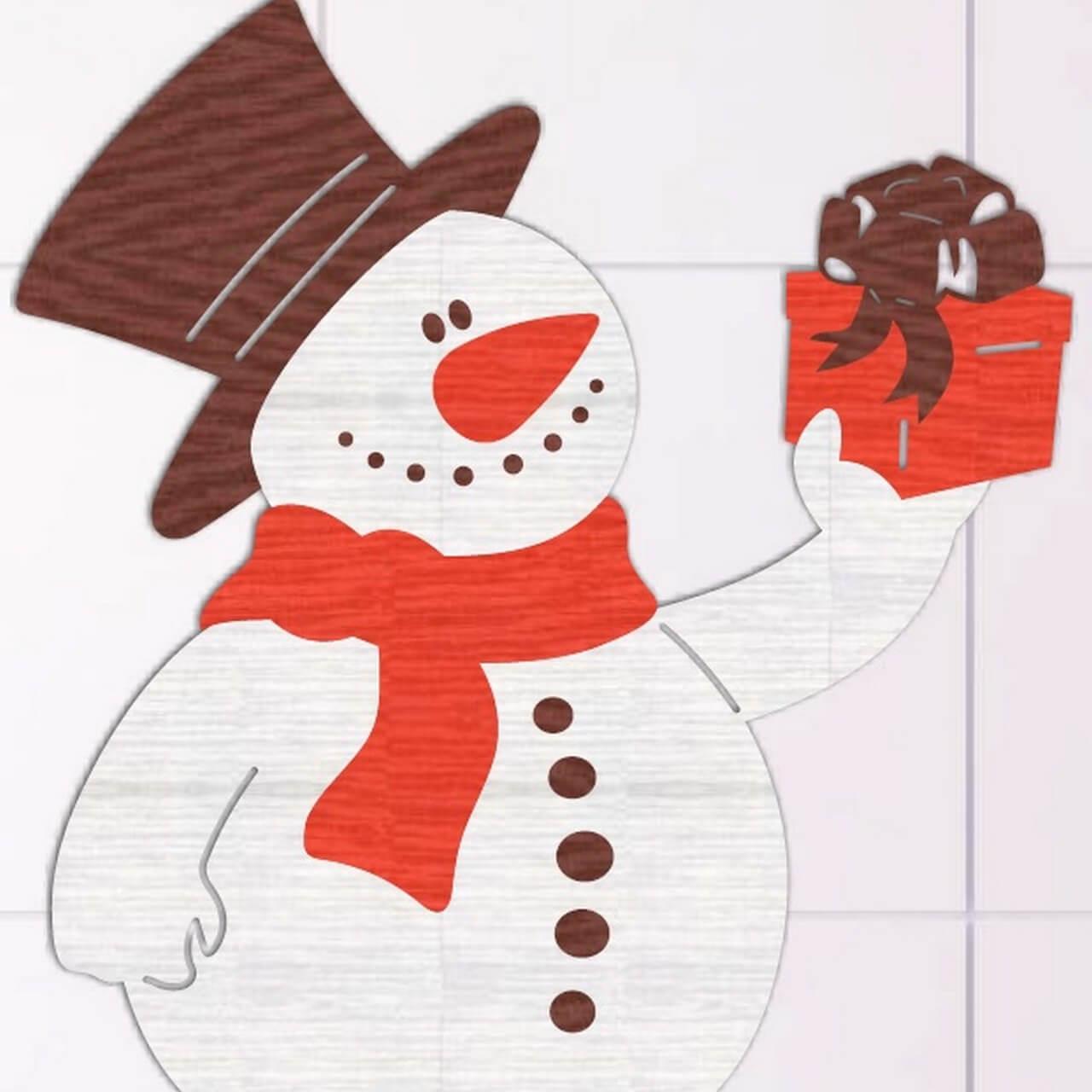 catálogo de decoración mural de festividades de Lola Paris