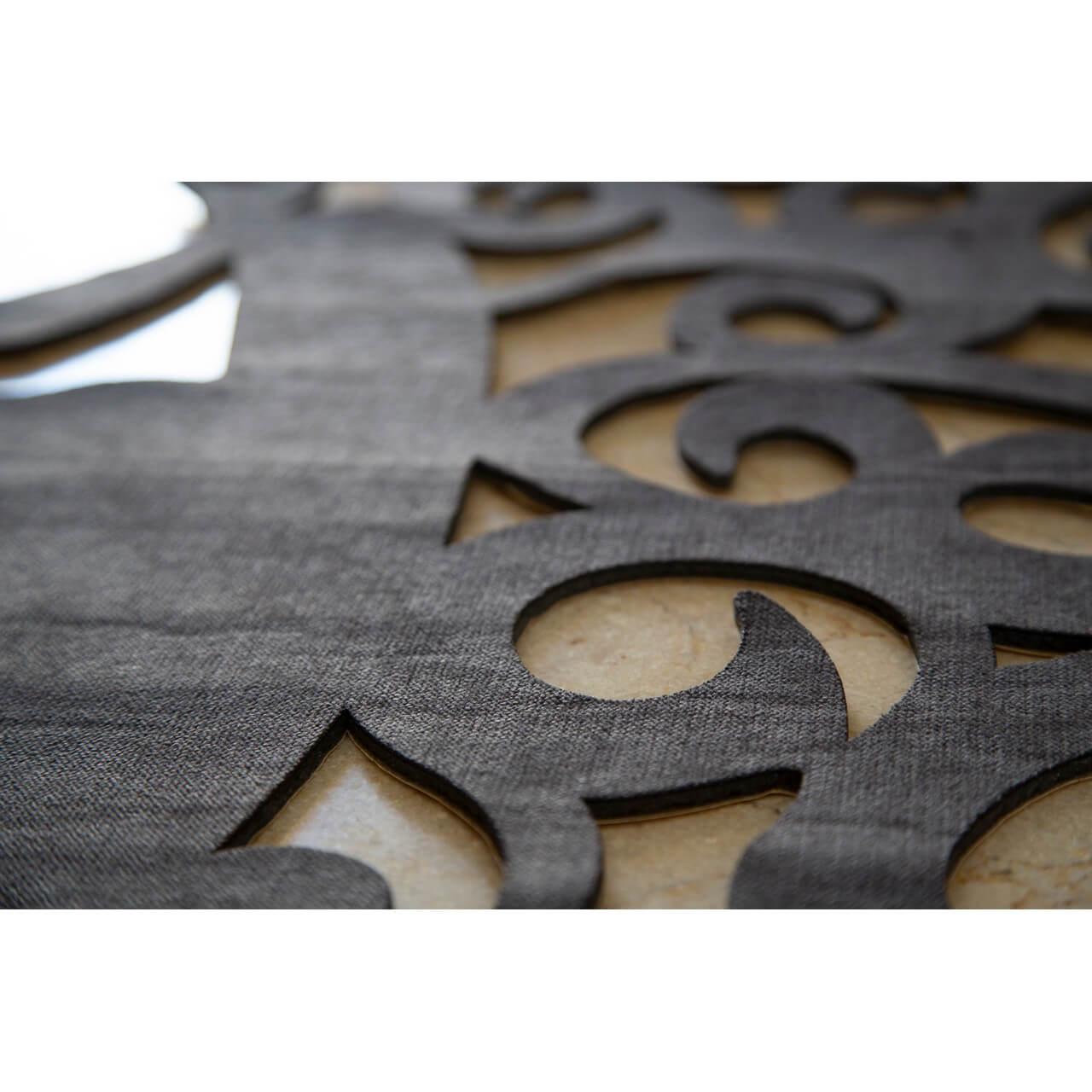 Proveedores de componentes o servicios para decoración