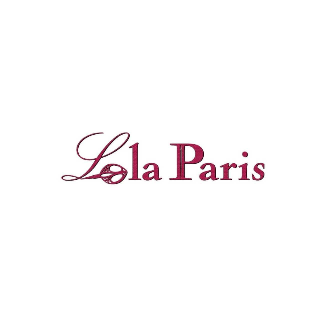 Ofertas de empleo en decoración mural Lola Paris