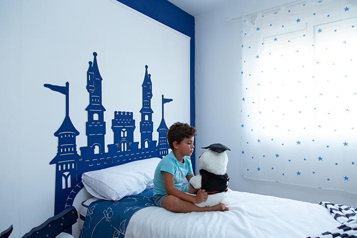 especialistas-en-decoracion-de-interiores-para-las-paredes