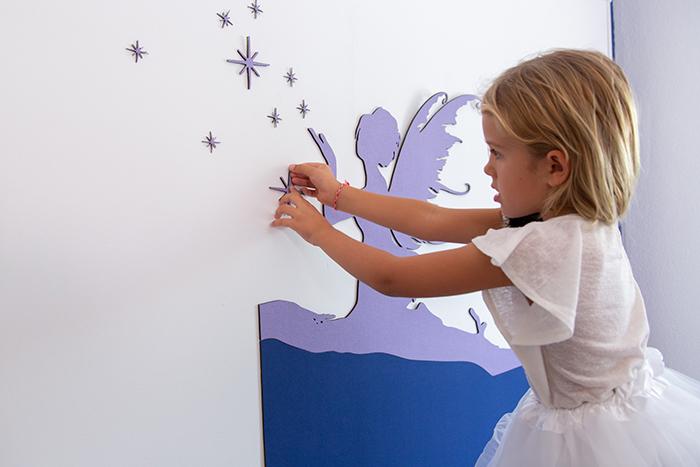 quienes-somos-Lola-Paris-nuestra-historia-Especialistas-en-decoracion-mural